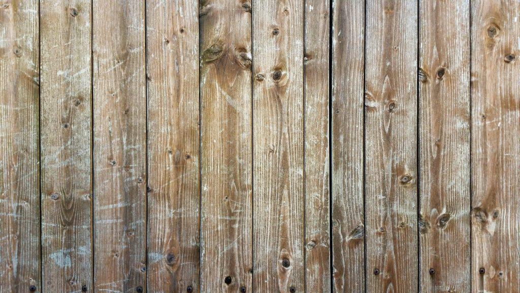wood-1234667_1920