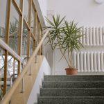 Gebruik deze checklist voor het bepalen van een traprenovatie!